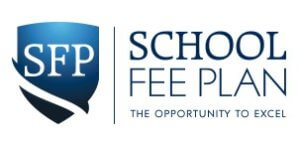 School Fee Plan